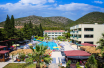 SOLE SANTA MARIA HOTEL - ALL INCLUSIVE