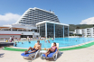 SURMELI EFES - ALL INCLUSIVE