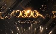 Нова Година 2020 в Кушадасъ - собствен транспорт 4 нощ.