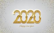 Нова Година 2020 в Кушадасъ с автобус - 4 нощ.