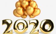 Нова Година 2020 в Анталия самолет - 5 нощ.